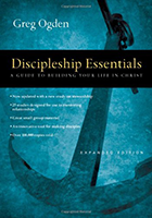 discipleship essentials 2016 200