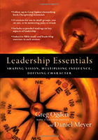 leadership essentials 200