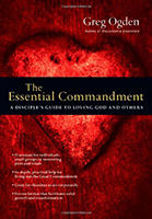 the essential commandment 2016 200